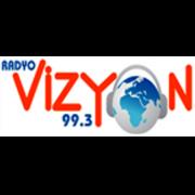 Radyo Vizyon Bursa