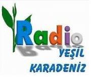 Radyo Yeşil Karadeniz