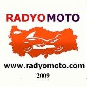 RadyoMoto