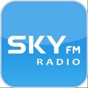 Sky FM