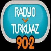 Turkuaz Radyo