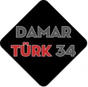 DamarTurk34