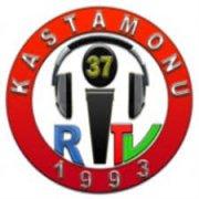Radyo 37