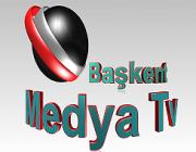 Başkent Medya TV