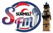 SüRMeLi FM