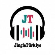 Jingle Türkiye Reklam Anons Seslendirme