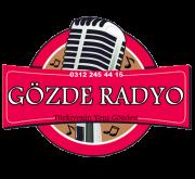 Gözde Radyo