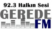 Gerede FM 92.3