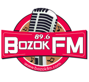 Bozok FM