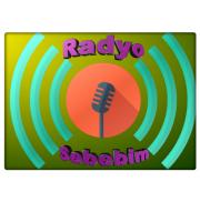 RadyoSebebimsin
