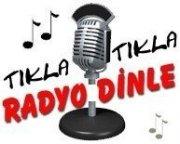 Kırşehir Ses