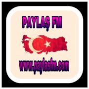 PaylasFm
