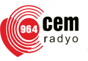Cem Radyo