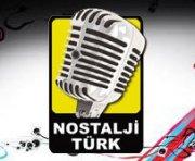 Radyo Viva Nostalji Türk