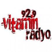 Radyo Vitamin