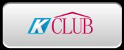 KRAL CLUB