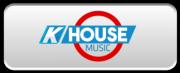 KRAL HOUSE MUSIC