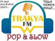 Trakya FM Pop - Slow