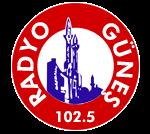 Sivas Radyo Güneş