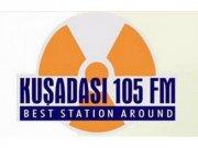 Kuşadası FM