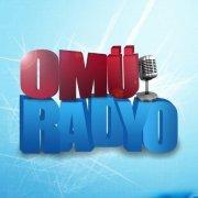 Omü Radyo