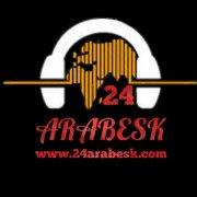 24Arabesk
