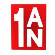 1AN TV