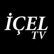 İCEL TV