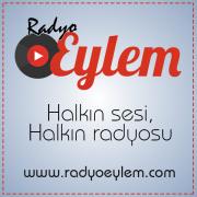 Radyo Eylem
