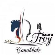 RADYO TROY