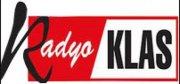 Mersin Radyo Klas