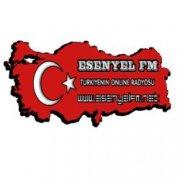 ESENYEL FM