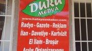 https://resim.firmarehberim.com/k/resimler/orjinal/uye_1520589909buPQp.jpgDuru Medya Hatay Son Haber Gazetesi