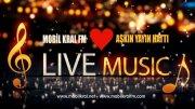 MobilKralFM