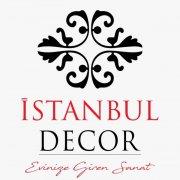 https://resim.firmarehberim.com/k/resimler/orjinal/uyeler10211507536763.jpgİstanbul Decor Home Curtains & Perde Evi