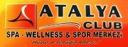 Atalya Clup Sağlıklı Yaşam Ve Zayıflama Merkezi