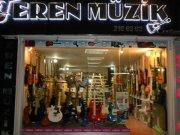 https://resim.firmarehberim.com/k/resimler/orjinal/uyeler12421506936419.jpgEren Müzik Aletleri Satışı Ve Kursları