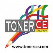 https://resim.firmarehberim.com/k/resimler/orjinal/uyeler12641473328637.jpg.jpgTonerce Toner & Kartuş Satış Mağazası