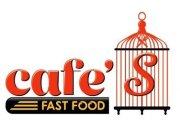 https://resim.firmarehberim.com/k/resimler/orjinal/uyeler15551459336284.jpg.jpgCafes Cafe Fast Food