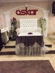 https://resim.firmarehberim.com/k/resimler/orjinal/uyeler17301520331244.jpgOskar Düğün Salonu