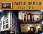 https://resim.firmarehberim.com/k/resimler/orjinal/uyeler17351530781689.jpgAntik Grand Hotel