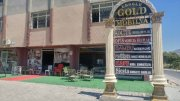 https://resim.firmarehberim.com/k/resimler/orjinal/uyeler17401501498895.jpgEroğlu Gold Mobilya Cafe Masa Sandalye