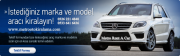 https://resim.firmarehberim.com/k/resimler/orjinal/uyeler19231518438193.jpgMetro Oto Kiralama Rent A Car