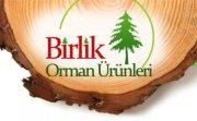https://resim.firmarehberim.com/k/resimler/orjinal/uyeler19431526716144.jpgBirlik Orman Ürünleri