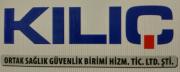 https://resim.firmarehberim.com/k/resimler/orjinal/uyeler19961489498492.jpgKılıç Ortak Sağlık Güvenlik Birimi Hizm. Tic. Ltd. Şti.