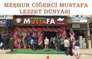 https://resim.firmarehberim.com/k/resimler/orjinal/uyeler20641522330100.jpgMeşhur Ciğerci Mustafa