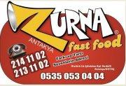 https://resim.firmarehberim.com/k/resimler/orjinal/uyeler21011462973333.jpg.jpgAntakya Zurna Döner Fast Food
