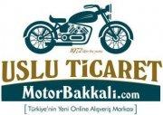 https://resim.firmarehberim.com/k/resimler/orjinal/uyeler21361461423365.jpg.jpgUslu Ticaret Kawasaki -Kanuni -Bajaj Motor Bayii