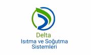 Delta Doğalgaz Isıtma Ve Soğutma Sistemleri