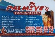 https://resim.firmarehberim.com/k/resimler/orjinal/uyeler22641536652840.jpgPalmiyes Restaurant Cafe